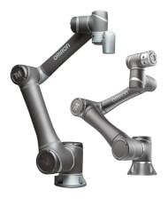 ROBOT COLLABORATIFS / COROBOT/ COBOT